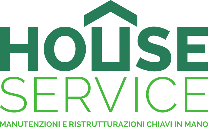 house service
